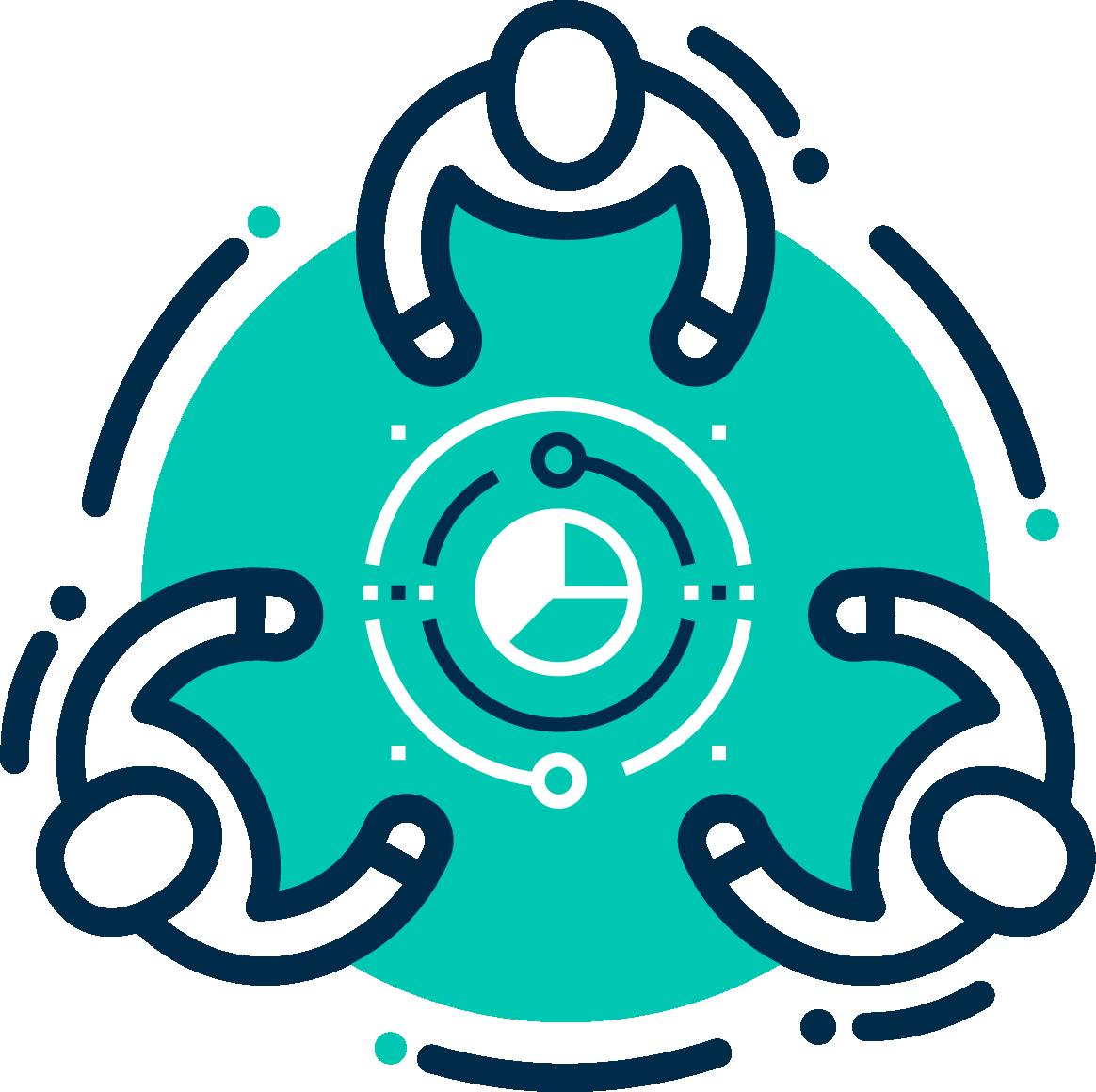 Big_Data_Readiness_Icon