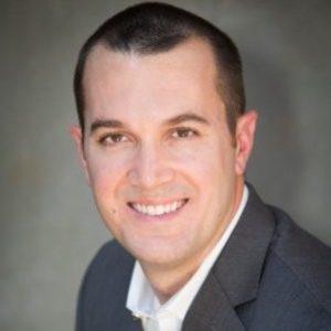 Brad Kuglin