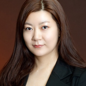 Chloe Jun
