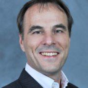 Christiaan van Es