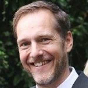 David Burgess