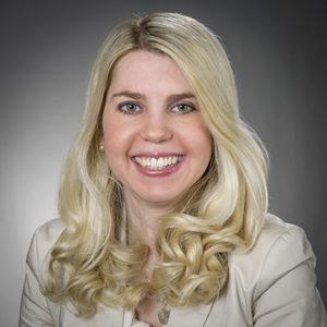 Ellen Ourednik