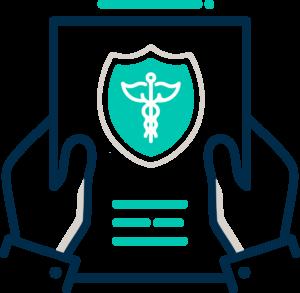 Healthcare_Documentation_Icon