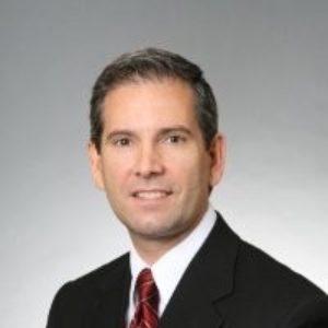 James Giustini