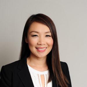 Jenn Ryu