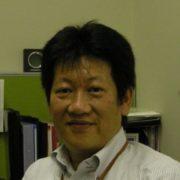 Kazuo Fujioka