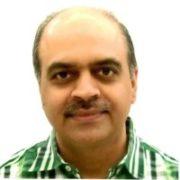 Kishore Masand