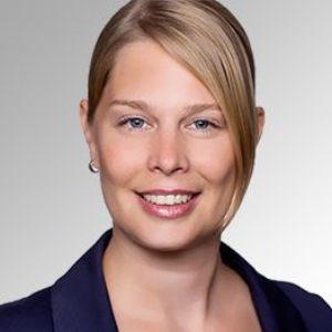 Kristin Gölkel