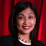 Kristine de Guzman
