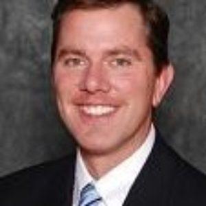 Marc Lyons