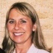 Margaret Zweifel