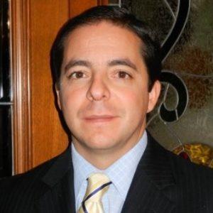 Nestor Gonzalez-Monroy