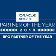 NetSuite-BPO-Partner-of-the-Year