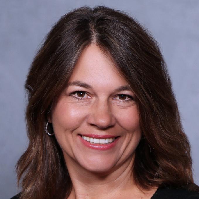 Karyn's Portrait