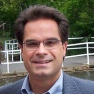 Ray Menendez