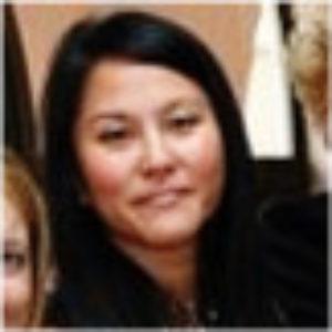 Rochelle Cheng