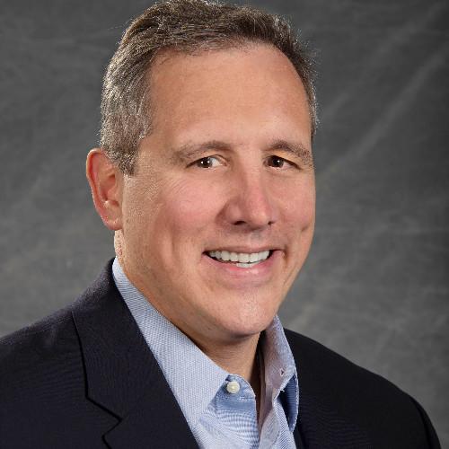 Scott's Portrait