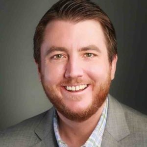 Scott Maguire