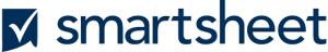 Smartsheet-Logo-Horizontal