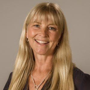 Sofie Nyrerod