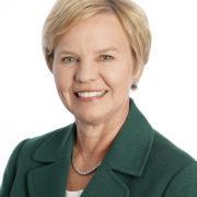 Suzanne Stanton