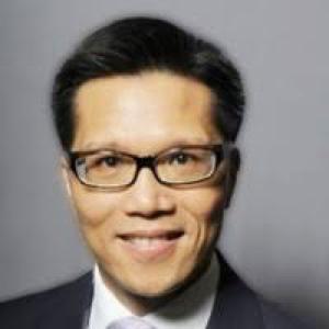 Thomas Chu