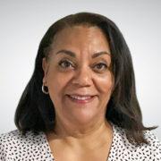 Karen Weir