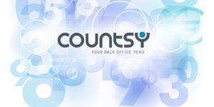 countsy-logo-background