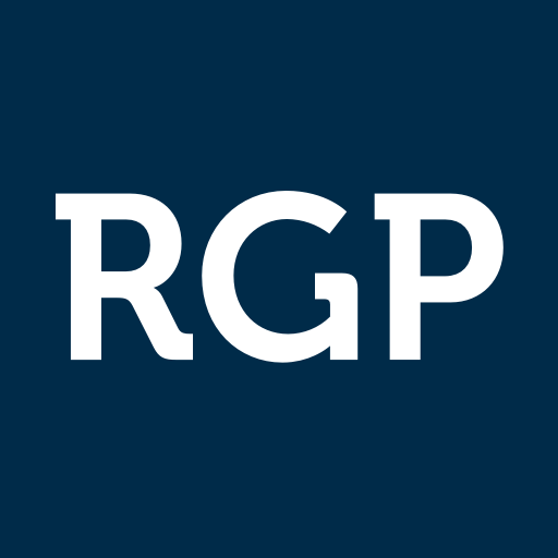 RGP » To the Power of Human