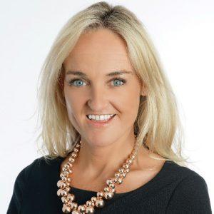 Julie Tunsich