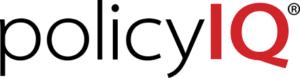 policyIQ-logo